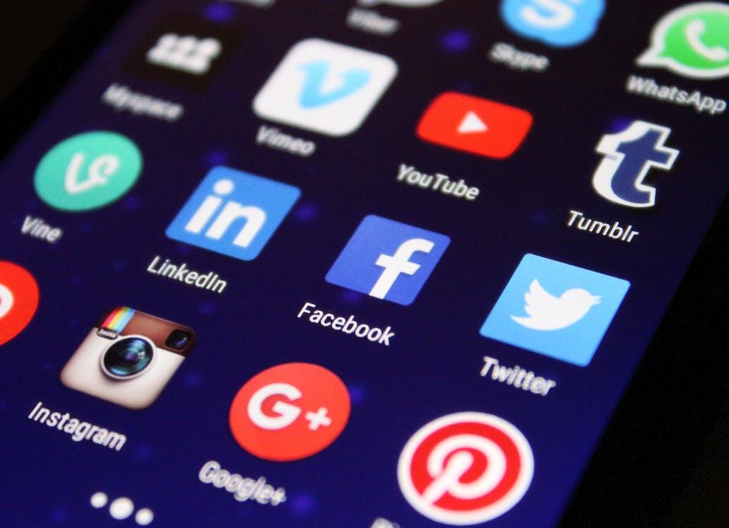 Tise- en bærekraftig digital plattformtjeneste