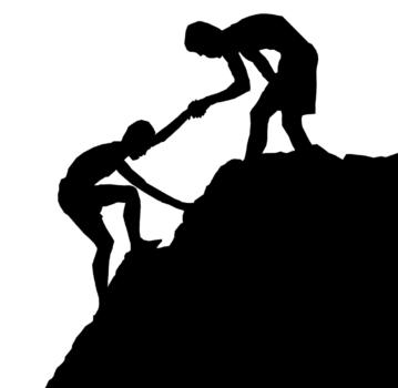 Hvordan nå nye høyder med en mentor?