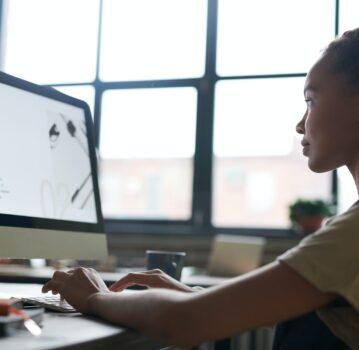 Videoblogg- Tips og verktøy for å lære best