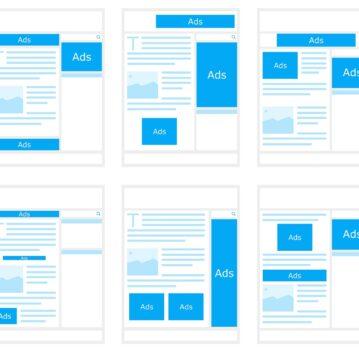 Hva er Google Ads og hvordan opprette en kampanje?