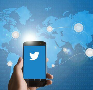 Hvor stor rolle hadde egentlig sosiale medier i angrepet på den Amerikanske kongressen 6. januar 2021?